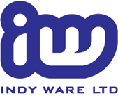 Indy Ware Limited